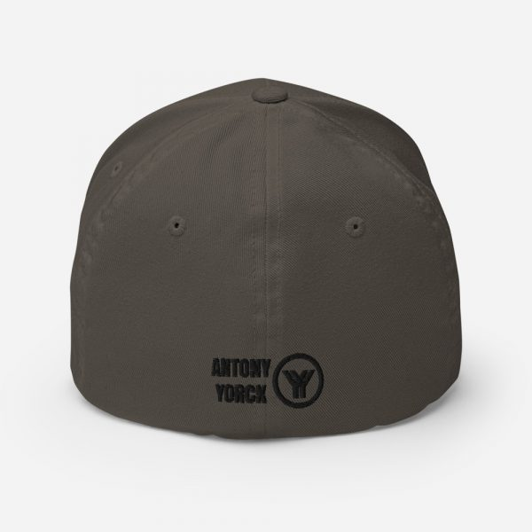 cap-closed-back-structured-cap-dark-grey-back-61289791e1133.jpg