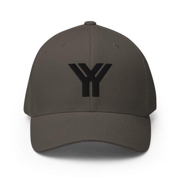 cap-closed-back-structured-cap-dark-grey-front-61289791e0d60.jpg