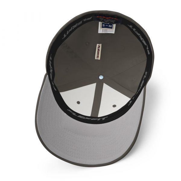 cap-closed-back-structured-cap-dark-grey-product-details-61289791e0fea.jpg