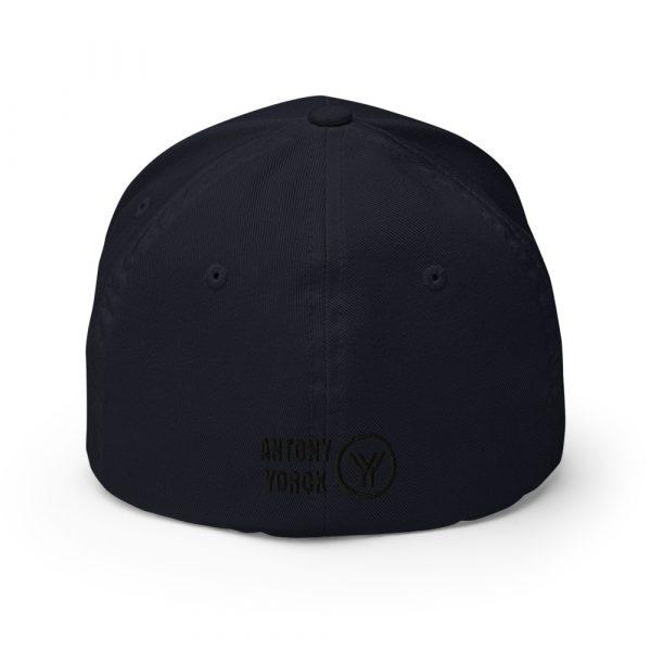cap-closed-back-structured-cap-dark-navy-back-612898b543760.jpg