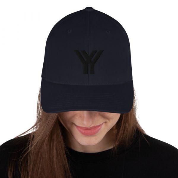 cap-closed-back-structured-cap-dark-navy-front-612898b5432ea.jpg
