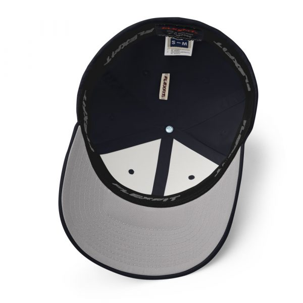 cap-closed-back-structured-cap-dark-navy-product-details-612898b54369e.jpg