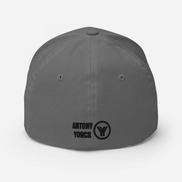 flexfit-cap-closed-back-structured-cap-grey-back-612895e58ed76.jpg
