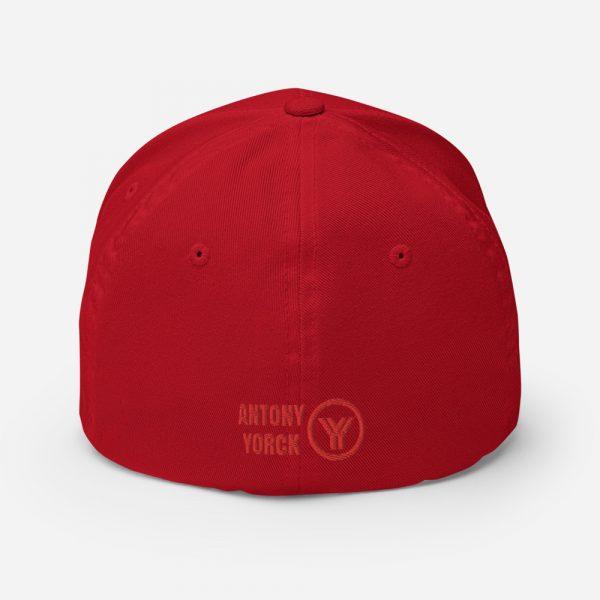 cap-closed-back-structured-cap-red-back-612897dda5b77.jpg