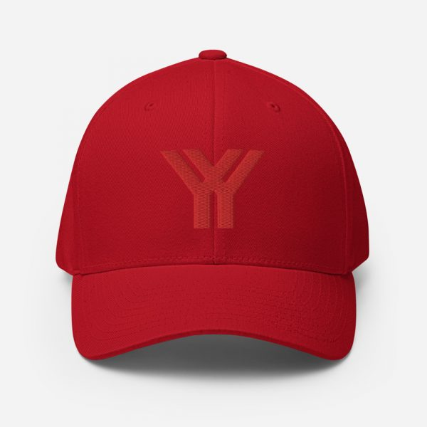 cap-closed-back-structured-cap-red-front-612897dda5357.jpg