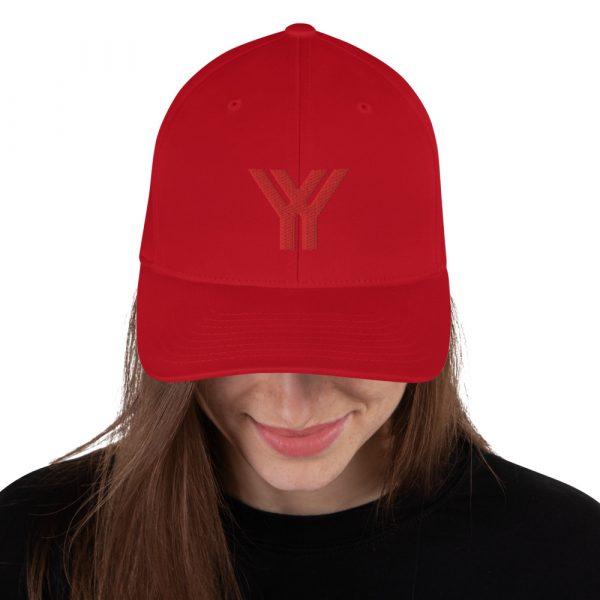 cap-closed-back-structured-cap-red-front-612897dda548b.jpg