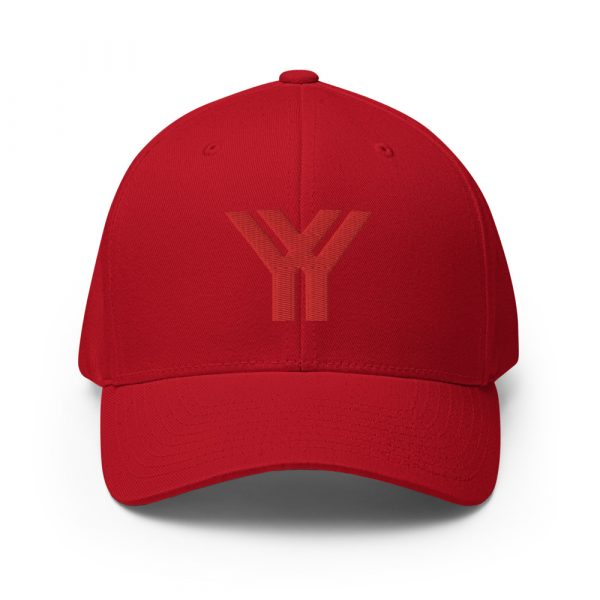 cap-closed-back-structured-cap-red-front-612897dda56ec.jpg