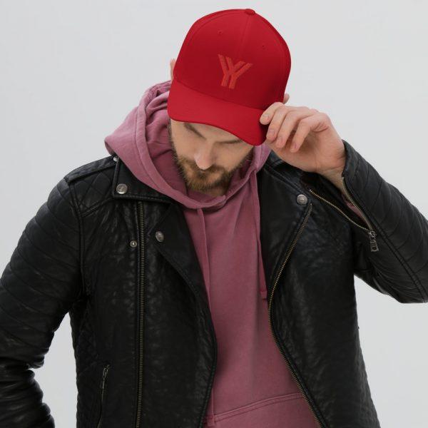 cap-closed-back-structured-cap-red-front-612897dda57fb.jpg