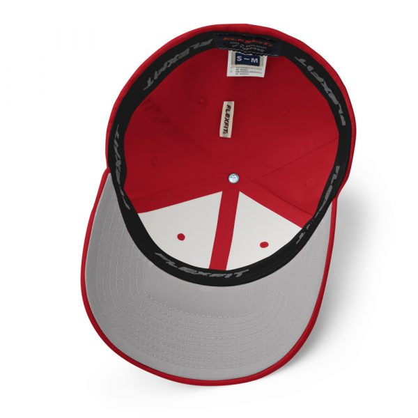 cap-closed-back-structured-cap-red-product-details-612897dda5a15.jpg