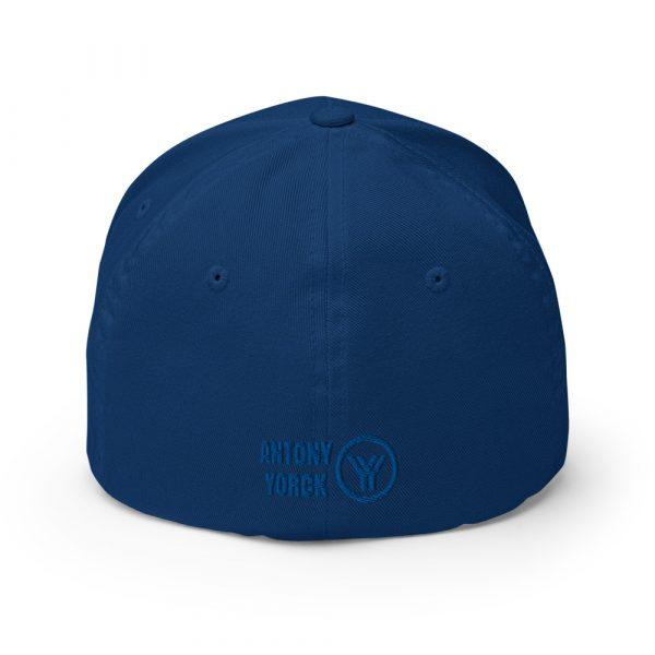 cap-closed-back-structured-cap-royal-blue-back-61289824c31d9.jpg