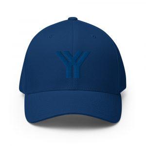 cap-closed-back-structured-cap-royal-blue-front-61289824c2716.jpg