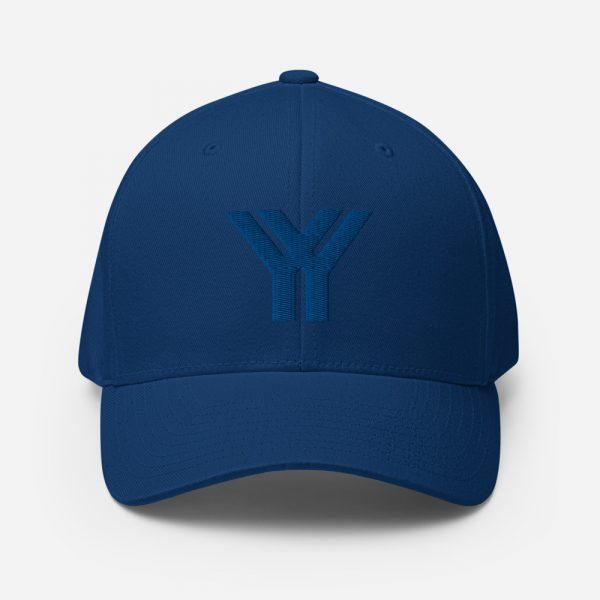 cap-closed-back-structured-cap-royal-blue-front-61289824c2e24.jpg