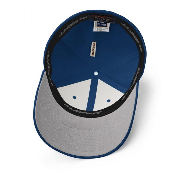 cap-closed-back-structured-cap-royal-blue-product-details-61289824c30e4.jpg