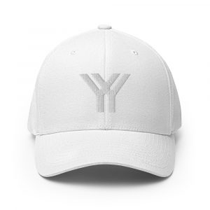 cap-closed-back-structured-cap-white-front-61289589521a3.jpg
