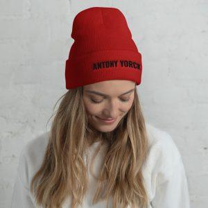 beanie-cuffed-beanie-red-front-6124cf50f20e3