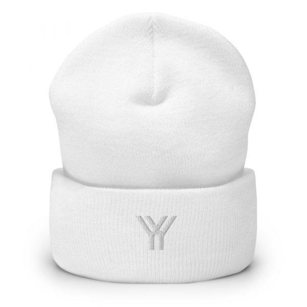 beanie-cuffed-beanie-white-front-6125ea7426300.jpg