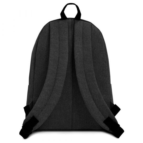 rucksack-embroidered-simple-backpack-i-bagbase-bg126-anthracite-back-61082d19c0174.jpg
