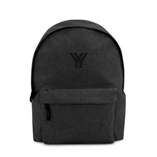rucksack-embroidered-simple-backpack-i-bagbase-bg126-anthracite-front-61082d19bffa2.jpg