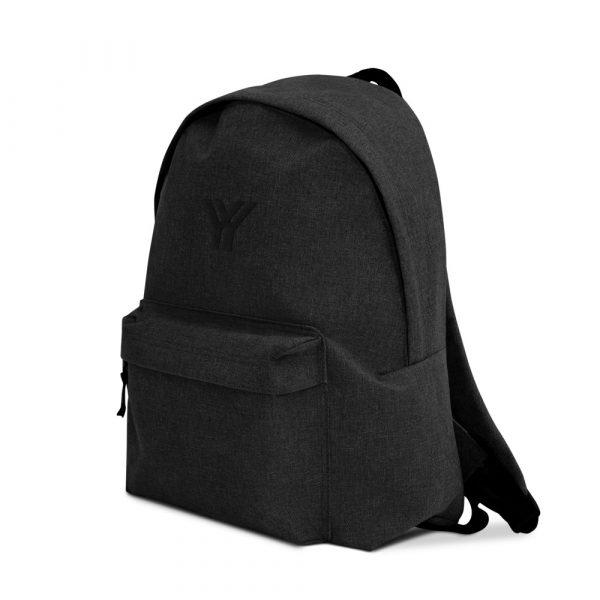 rucksack-embroidered-simple-backpack-i-bagbase-bg126-anthracite-left-front-61082d19c01bd.jpg