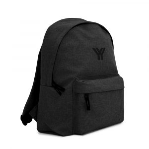 rucksack-embroidered-simple-backpack-i-bagbase-bg126-anthracite-right-front-61082d19c020e.jpg