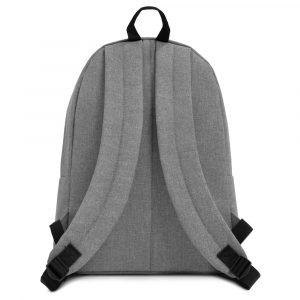 rucksack-embroidered-simple-backpack-i-bagbase-bg126-grey-marl-back-61082bf08669f.jpg
