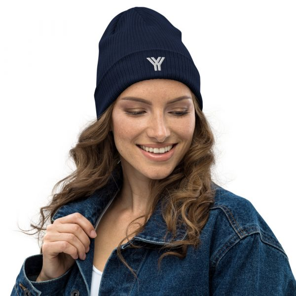 beanie-organic-ribbed-beanie-oxford-navy-front-6123df26d3735