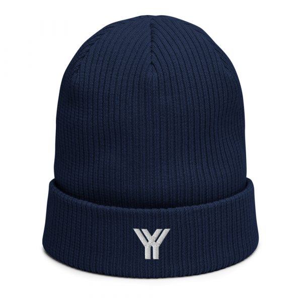 beanie-organic-ribbed-beanie-oxford-navy-front-6123df26d3843