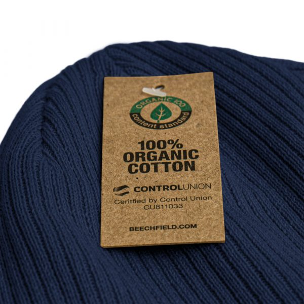 beanie-organic-ribbed-beanie-oxford-navy-product-details-3-6123df26d3a8c