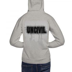 hoodie-unisex-premium-hoodie-carbon-grey-back-611be19f9e6ad.jpg