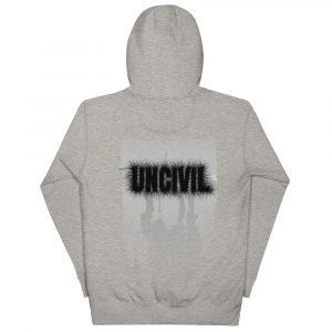 hoodie-unisex-premium-hoodie-carbon-grey-back-611be19f9e800.jpg