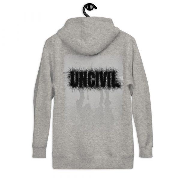 hoodie-unisex-premium-hoodie-carbon-grey-back-611be19f9e8bb.jpg