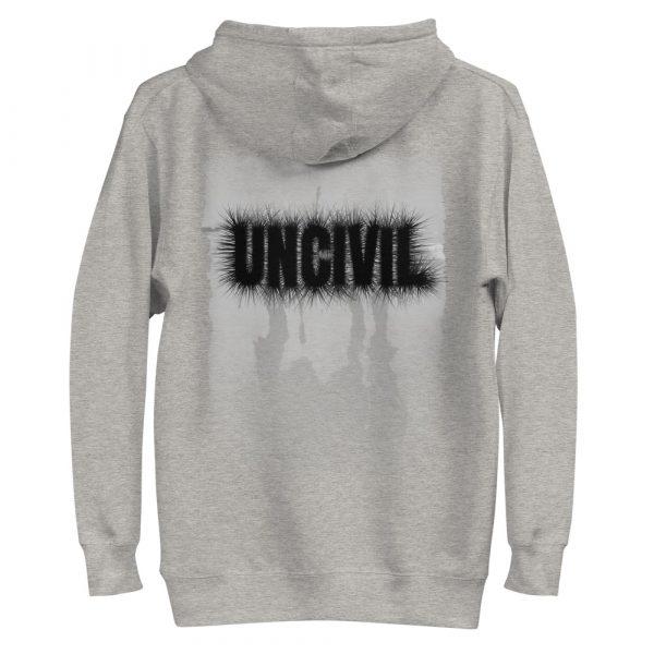 hoodie-unisex-premium-hoodie-carbon-grey-back-611be19f9e971.jpg