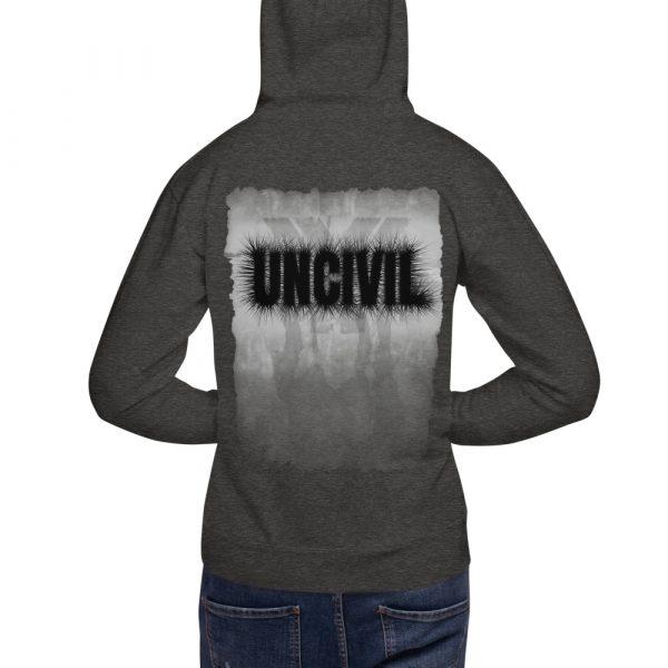 hoodie-unisex-premium-hoodie-charcoal-heather-back-611be111c3d77.jpg