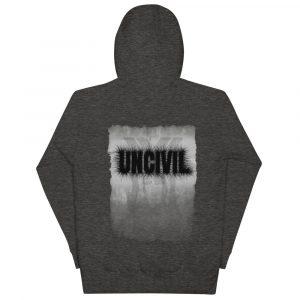 hoodie-unisex-premium-hoodie-charcoal-heather-back-611be111c3ed2.jpg