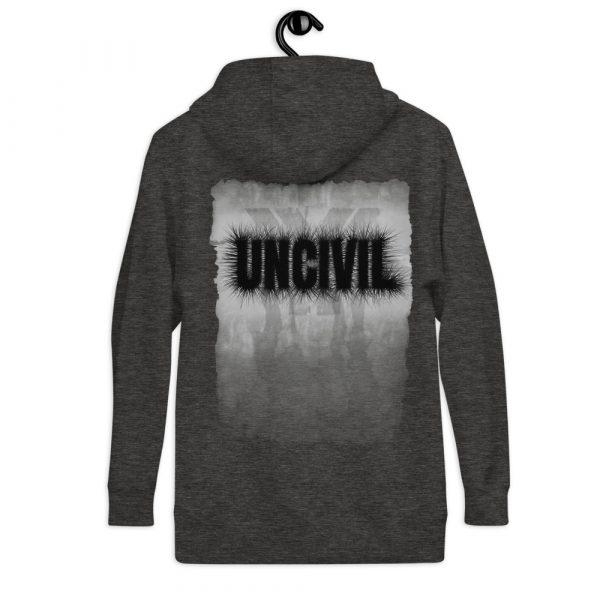 hoodie-unisex-premium-hoodie-charcoal-heather-back-611be111c3f8d.jpg