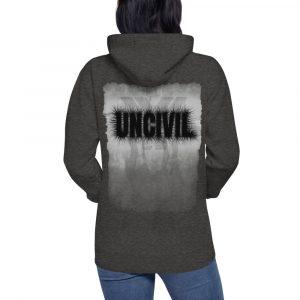 hoodie-unisex-premium-hoodie-charcoal-heather-back-611be1620cb6e.jpg