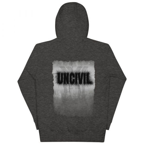 hoodie-unisex-premium-hoodie-charcoal-heather-back-611be1620cd08.jpg