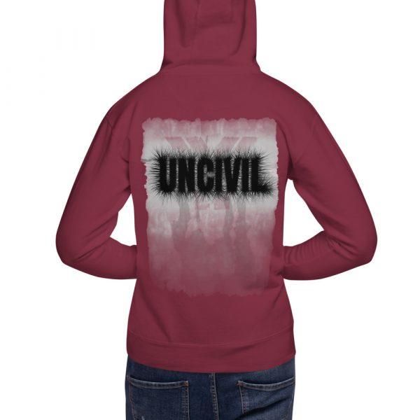 hoodie-unisex-premium-hoodie-maroon-back-611bdff1850f4.jpg