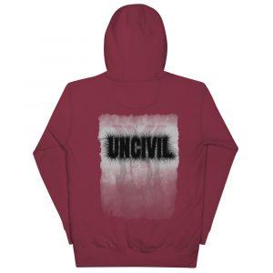 hoodie-unisex-premium-hoodie-maroon-back-611bdff1852dd.jpg