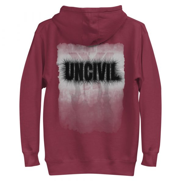 hoodie-unisex-premium-hoodie-maroon-back-611bdff1854ab.jpg