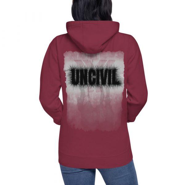 hoodie-unisex-premium-hoodie-maroon-back-611be06d83b69.jpg