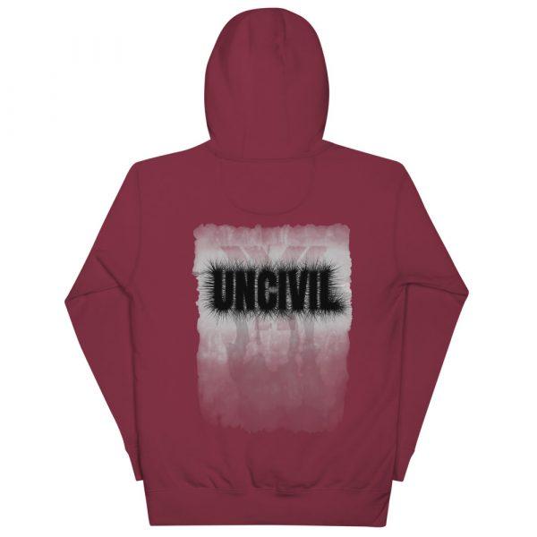 hoodie-unisex-premium-hoodie-maroon-back-611be06d83cbb.jpg