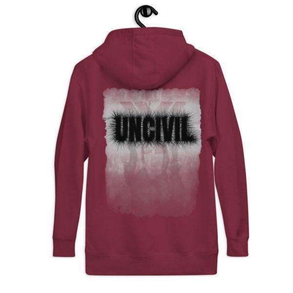 hoodie-unisex-premium-hoodie-maroon-back-611be06d83d73.jpg