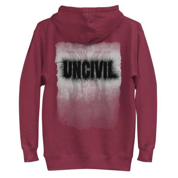 hoodie-unisex-premium-hoodie-maroon-back-611be06d83e23.jpg