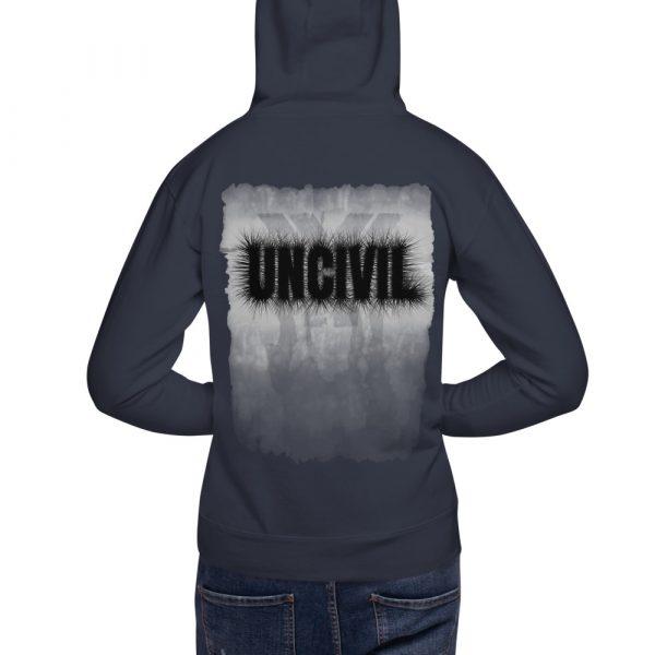 hoodie-unisex-premium-hoodie-navy-blazer-back-611bdbd98fd59.jpg