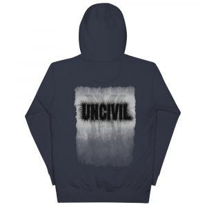 hoodie-unisex-premium-hoodie-navy-blazer-back-611bdbd98feb3.jpg