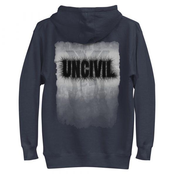 hoodie-unisex-premium-hoodie-navy-blazer-back-611bdbd99008b.jpg