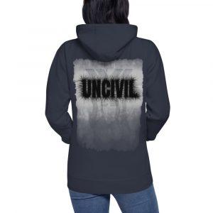 hoodie-unisex-premium-hoodie-navy-blazer-back-611bdc5c057f1.jpg