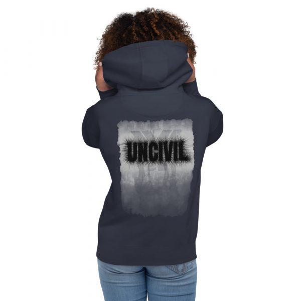 hoodie-unisex-premium-hoodie-navy-blazer-back-611bdc5c05a93.jpg