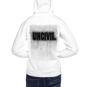 hoodie-unisex-premium-hoodie-white-back-611be24d54543.jpg